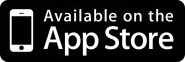 app-img
