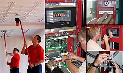 fire-alarm-monitoring-2