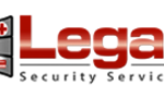 Legacy Security Services Announces New Central Station Automation Platform