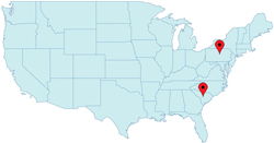 map-withlocation_1