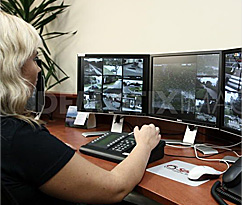 video-monitoring-1